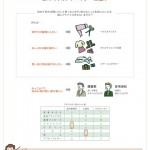 blog_import_53f6116e55862