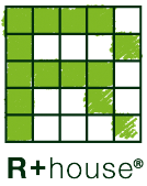 rhouse-logo